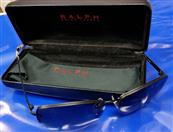 RALPH LAUREN Sunglasses RA4083
